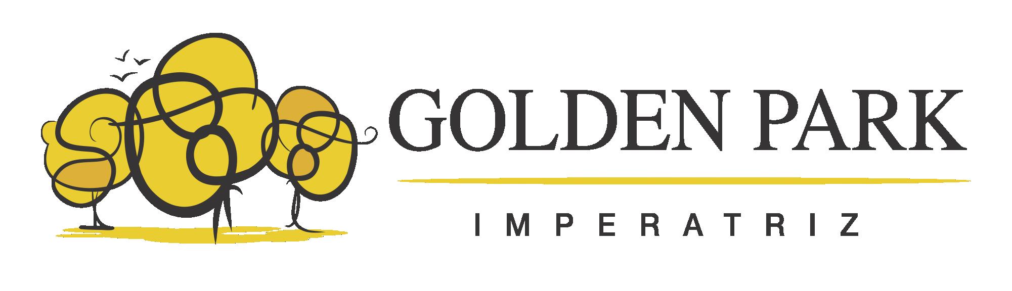 Logo Golden Park Imperatriz 2000×575