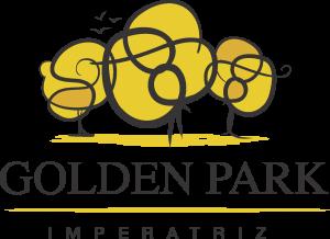 Logo Golden Park Imperatriz